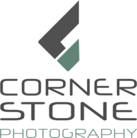 Cornerstone Commercial Photography