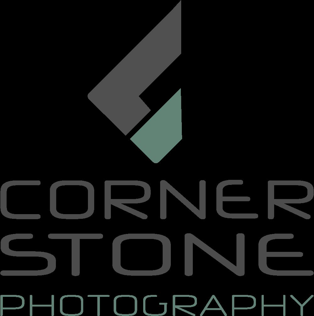 Cornerstone Photography