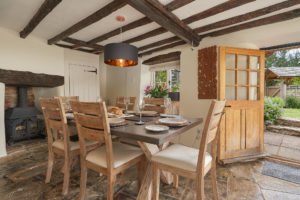 Property Photography for the South West