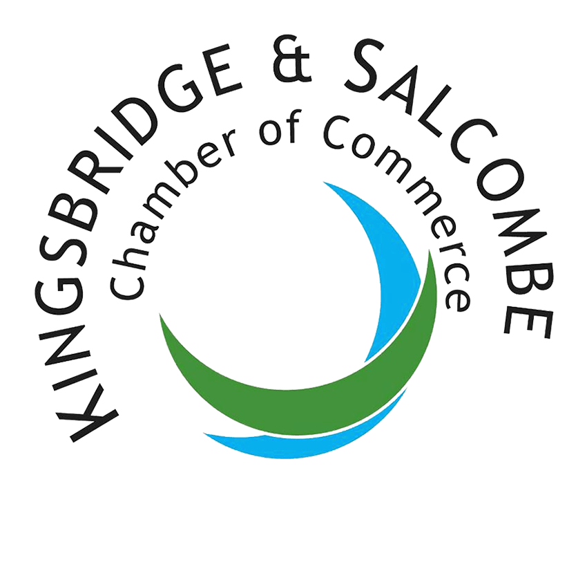 Wwwkingsbridge Salcombe Chambercouk Kingsbridge