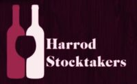 Harrod Stocktakers
