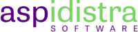 Aspidistra Software Ltd