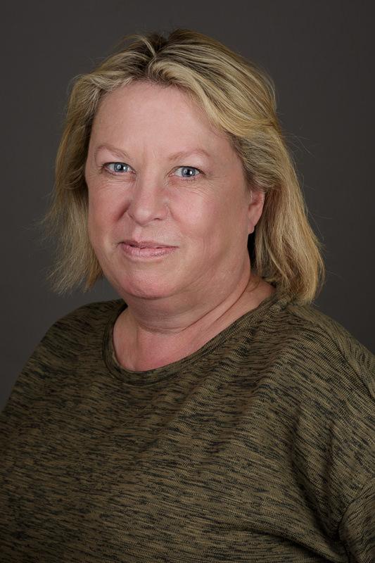 Carol Horton Property Management & Consultancy