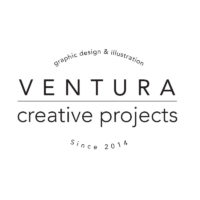 Ventura Creative Projects