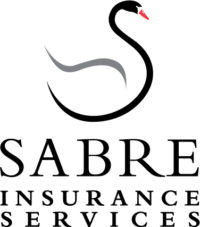 Sabre Insurance Services