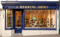Herring Shoes Ltd
