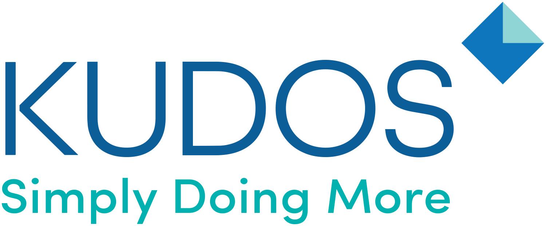 Kudos Software Ltd