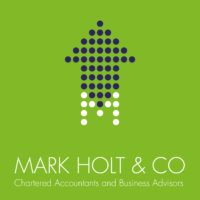 Mark Holt & Co