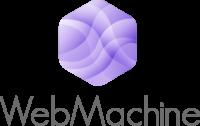 The WebMachine