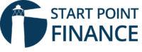 Start Point Finance