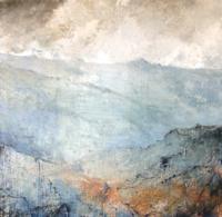 Mayne Gallery