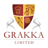 Grakka Limited