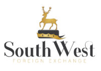 South West Foreign Exchange Ltd