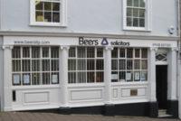 Beers LLP