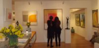 The Brownston Gallery