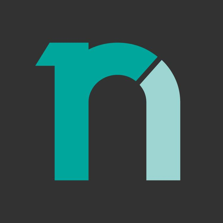 Newman's Accounting Services Ltd