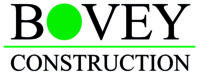 Bovey Construction Limited