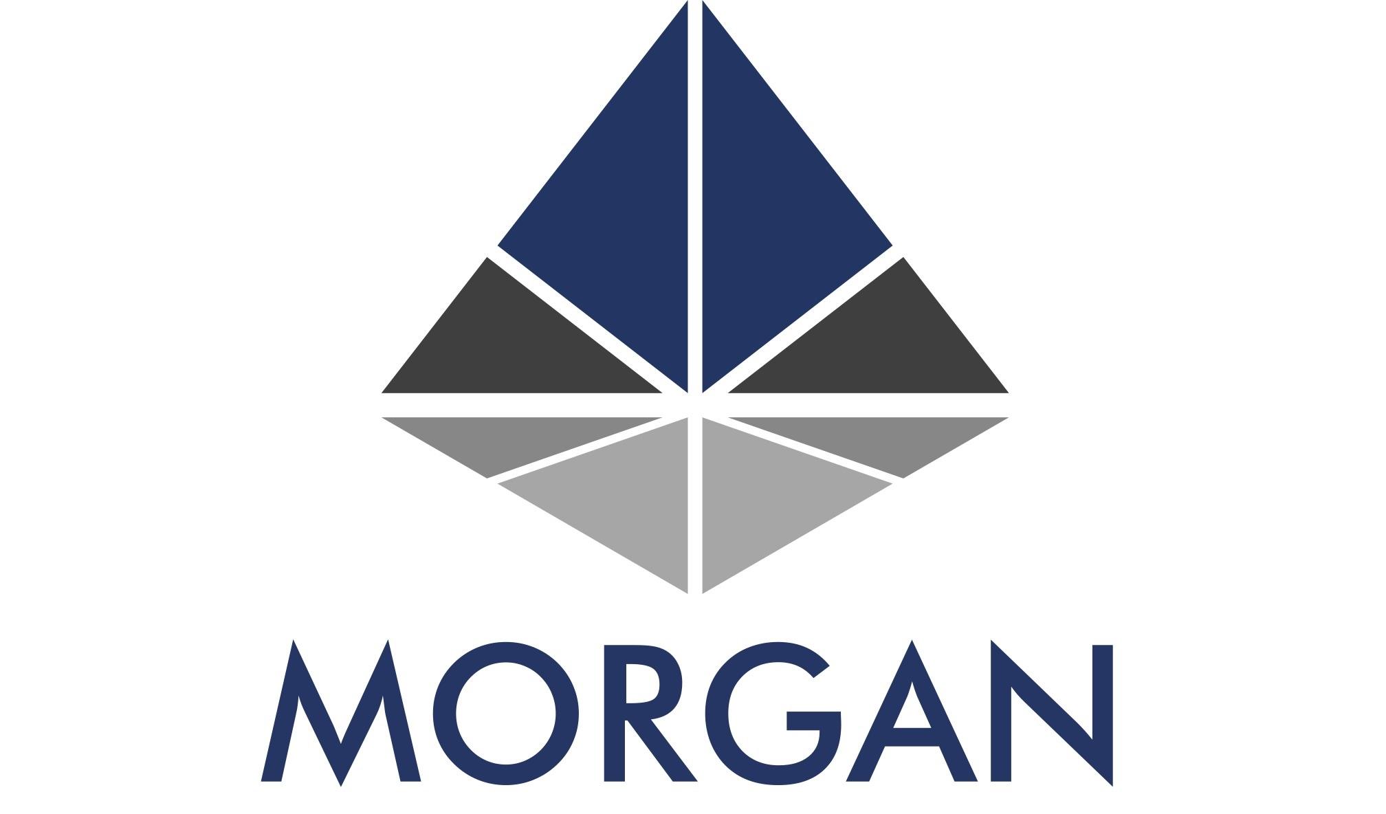 Morgan Accountants Ltd