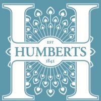 Humberts – Property Consultants & Estate Agents