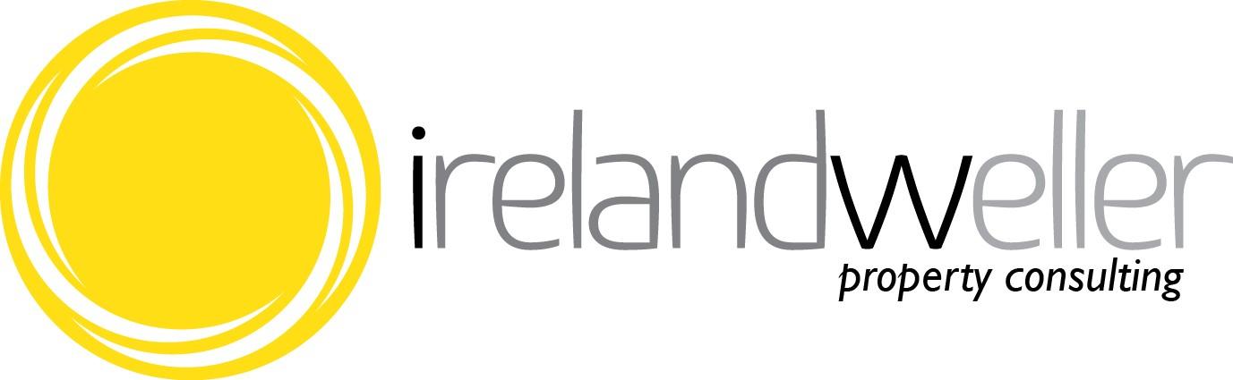 Ireland Weller Chartered Surveyors