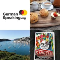 GermanSpeaking.org