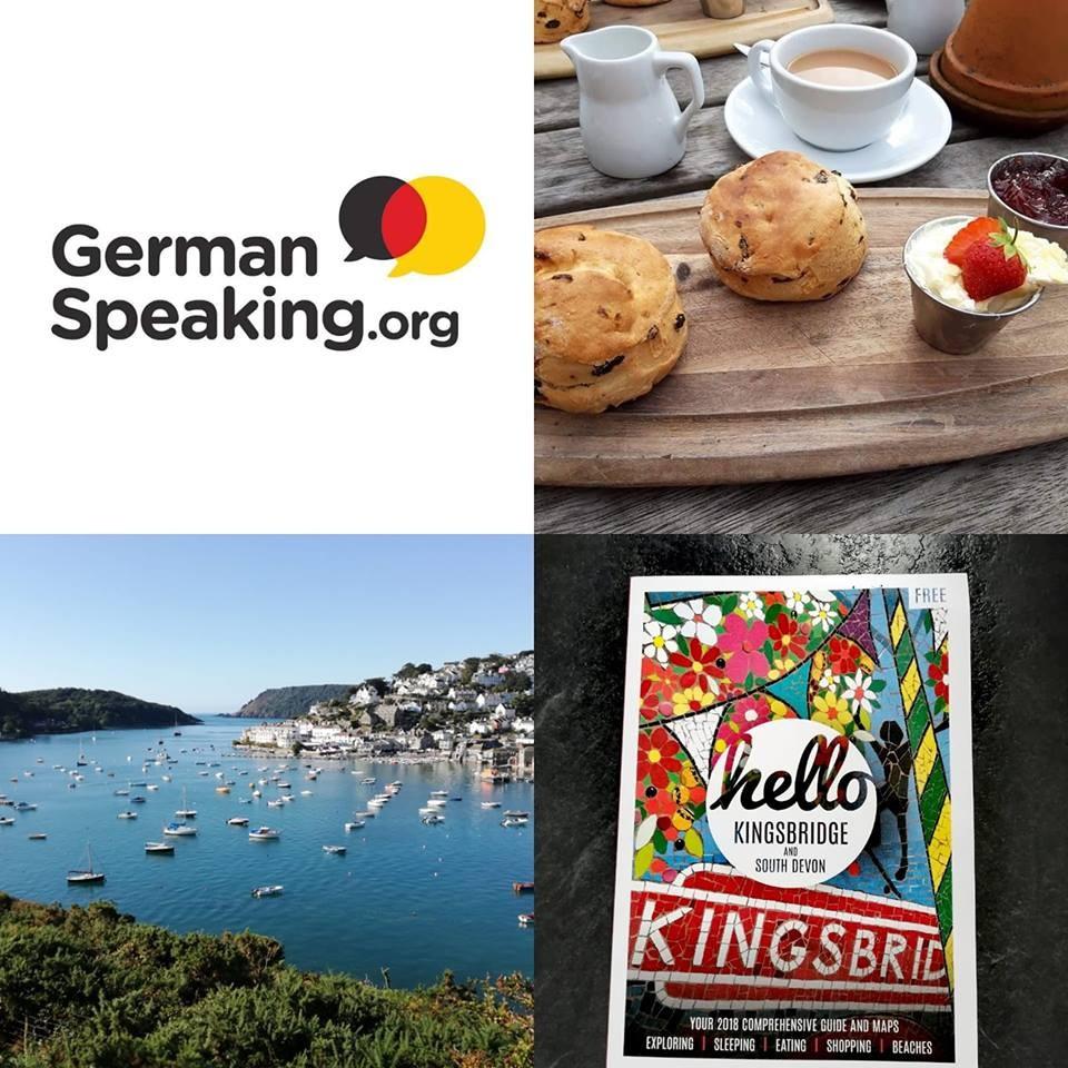 GermanSpeaking.org