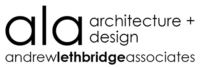 Andrew Lethbridge Associates