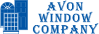 Avon Window Company