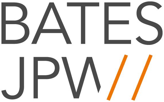 Bates JPW Communications