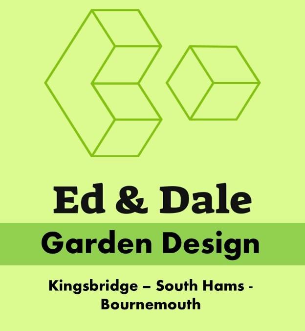 Ed & Dale Garden Design