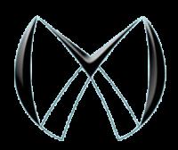 Mendax Ltd
