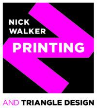 Nick Walker Printing