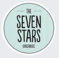 The Seven Stars