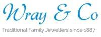 Wray & Co