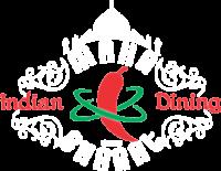 Maha-Bharat