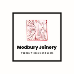 Modbury Joinery