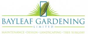 Bayleaf Gardening Ltd